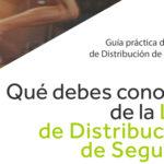 Guia-Práctica-de-la-Ley-Distribucion_web
