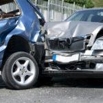 car-crash-790x666